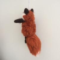 fox10