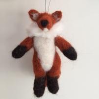 fox5-copy