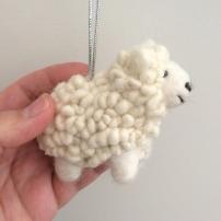 sheep5